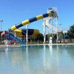 Earlywine Family Aquatic Center