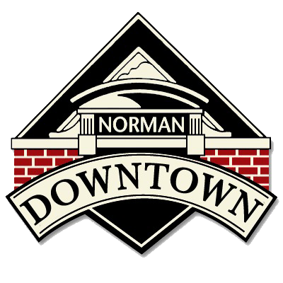 Dowtown Norman
