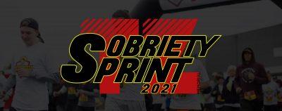Sobriety Sprint