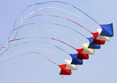 LibertyFest KiteFest