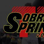 2021 Hope is Alive-Sobriety Sprint