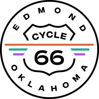 Cycle 66 Tour and Festival