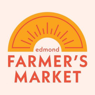 Edmond Farmer's Market