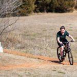Creekside Bike Park