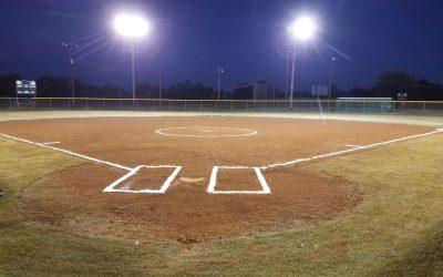 Davis Ballpark