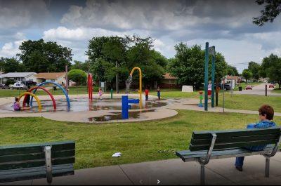 Lippert Park