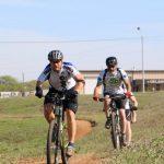 SCIP Recreational Trail