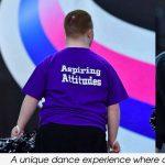 Aspiring Attitudes
