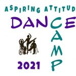 Aspiring Attitudes Dance Camp 2021