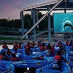 Floating Films 2021