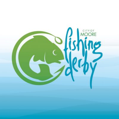 2021 Kid's Fishing Derby