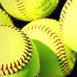 End of Summer Youth Softball Tournament