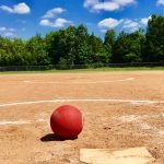 Get Your Kicks On Route 66 Youth Kickball Tournament