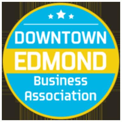 Downtown Edmond Business Association