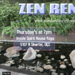 Zen Renew