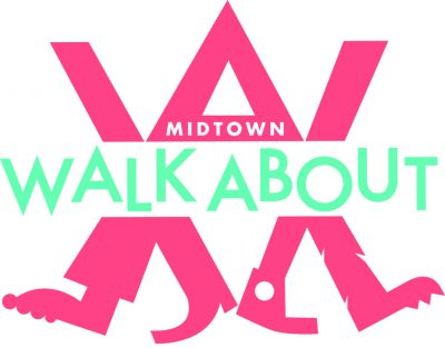 Midtown Walkabout