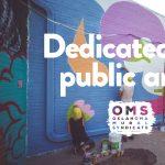 Oklahoma Mural Syndicate