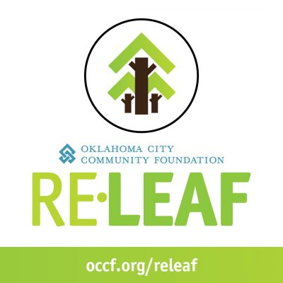 ReLeaf 2021: Tree Recovery