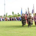 Unite the People Fall Powwow