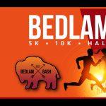 5th Annual Bedlam Bash