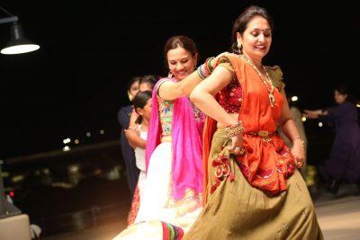 India Food & Arts Festival 2021