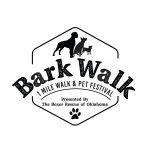 Bark Walk & Pet Festival 2021